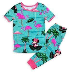 Disney | Minnie Mouse PJ PALS for Girls
